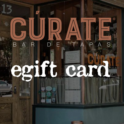 curate-e-gift-card