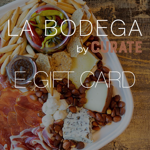 labodega-e-gift-card-2