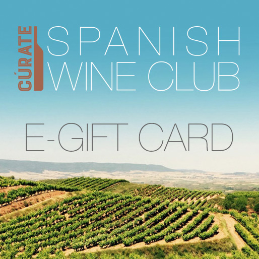wine-club-gift-card-2