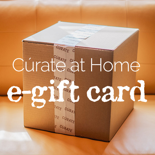 curate-at-home-egift-card