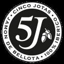 Cinco Jotas (5J) Spanish Acorn-fed Iberian Bellota Jamon